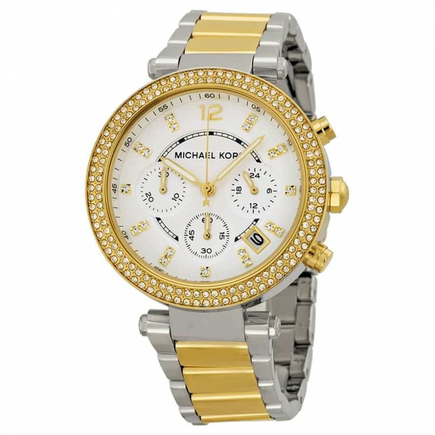 michael-kors-parker-glitz-silver-dial-two-tone-ladies-watch-mk5626_5