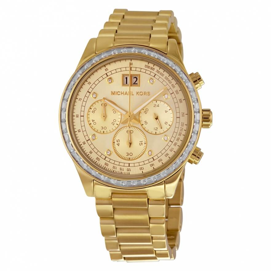 michael-kors-brinkley-chronograph-gold-dial-gold-tone-ladies-watch-mk6187